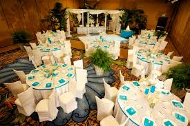 wedding receptions on a budget disneyland offering discount for wedding receptions at paradise