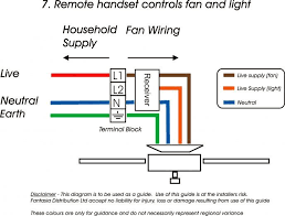 eagle light switch wiring diagram wiring diagrams