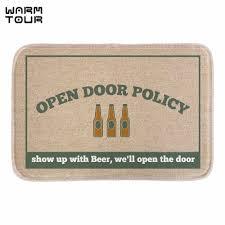 doormat open reviews online shopping doormat open reviews on