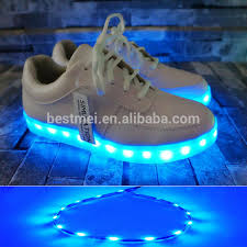 led lights shoes nike children shoes with light led light up kids shoes kids light shoes