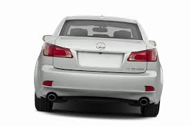 lexus is350 key fob windows best 20 lexus is 250 price ideas on pinterest lexus is250 is