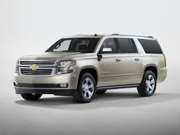 used chevrolet suburban for sale oklahoma city ok cargurus