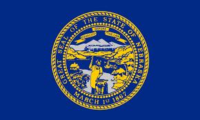 nebraska united states of america herefordbreeder net