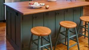 woodworking plans kitchen island kitchen islands with cabinets kitchen bhag us