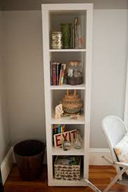 Ikea 4x4 Bookshelf by 120 Best Ikea Expedit Images On Pinterest Ikea Expedit Creative