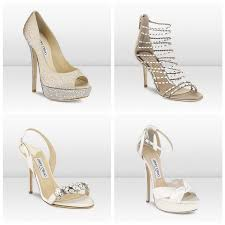 jimmy choo shoes wedding wedding shoes