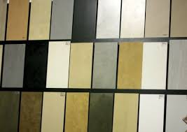 capital flooring design 2520 industrial blvd sacramento ca
