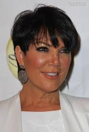 kris jenner haircut side view 20 inspirations of kris jenner short haircuts