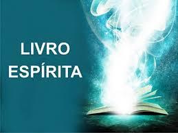 Popular Livros espíritas para iniciantes - Blog do Livro Espírita #PY69