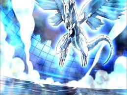 blue eyes shining dragon heroes wiki fandom powered by wikia
