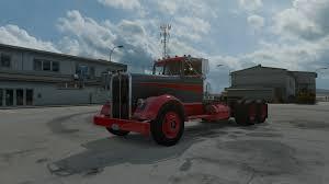 kenworth specs kenworth 521 american truck simulator youtube
