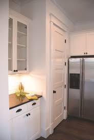 six panel doors interior best 25 6 panel doors ideas on pinterest 2 panel doors