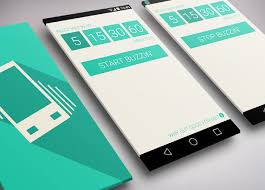 android app design android app design targer golden co