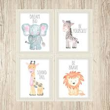 Nursery Room Wall Decor Best 25 Baby Wall Ideas On Pinterest 重庆幸运农场倍投方案