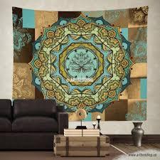 Cute Wall Tapestry Tapestry Wall Decor Shenra Com