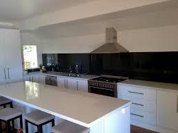 kitchen splashback designs kitchen design ideas