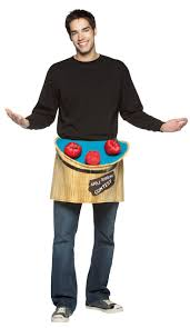 Inappropriate Halloween Costume Ideas 100 Inappropriate Halloween Costumes 20 Halloween