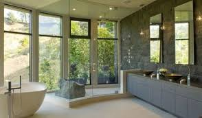 Superior Home Design Inc Los Angeles Best General Contractors In Los Angeles Houzz