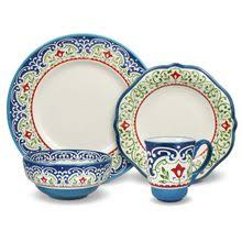 pfaltzgraff special offers dinnerware drinkware more pfaltzgraff