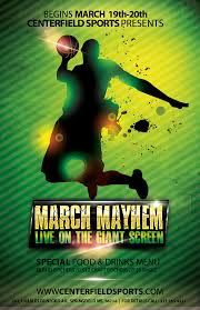 basketball c brochure template the madness begins free 3 basketball themed psd flyers for the