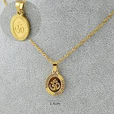 necklace pendant design gold images Cheap gold jewelry india find gold jewelry india deals on line at jpeg
