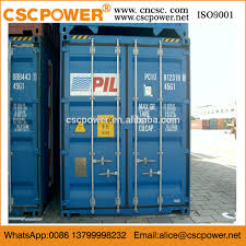 20 ft container 20 ft container suppliers and manufacturers at