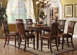 Standard Furniture Dining Room Sets Alluring Standard Furniture - Dining room furniture dallas