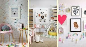 chambre adulte decoration décoration de chambre adulte 15 façons d oser la couleur