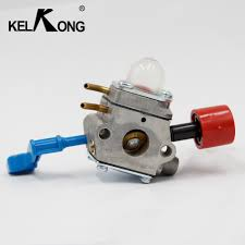 online buy wholesale weed eater carburetor from china weed eater
