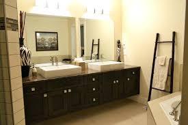 charming 80 bathroom vanity bathroom vanity wonderful inch double