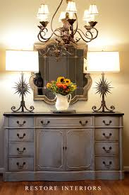 equal parts of chalk paint decorative paint by annie sloan in