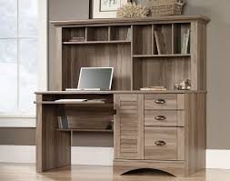 furniture best harbor view corner computer desk sauder wonderful