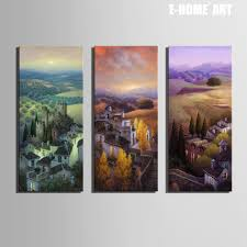 decor 87 modern wall art for rural homes farmhouse homes