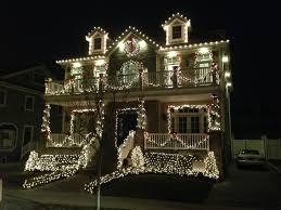 christmas flash u2013 it u0027s all in the lights u2026 the forum newsgroup