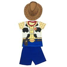 Cowboy Halloween Costume Compare Prices Toy Story Halloween Costume Shopping Buy