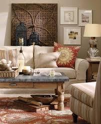 interior design home themes download