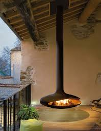Outdoor Fireplace Prices by Modern Gas Fireplaces Clean And Contemporary Design
