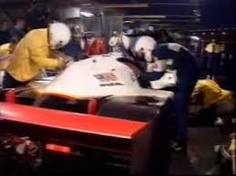top gear daytona jaguar at daytona 1991 top gear