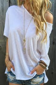 best 25 loose fitting tops ideas on pinterest loose tops loose