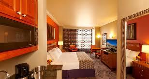 2 bedroom suites las vegas strip hotels 2 bedroom suites las vegas strip hilton grand vacations on the