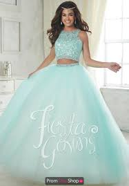 quince dresses quince 56317 dress promdressshop
