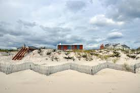beach house aamodt plumb architects archdaily