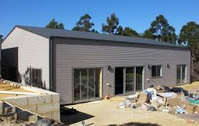 design your own home perth build your own kit home building kit