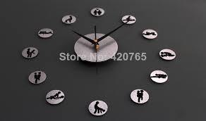 Best Wall Clock Designer Wall Clocks