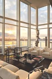 Luxury Interior Design New York - what would your dream bedroom look like house interior design