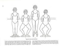 best 25 ballet class ideas on pinterest dance technique
