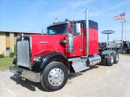 2014 kenworth w900 for sale used 2014 kenworth w900 tandem axle sleeper for sale in ms 6014