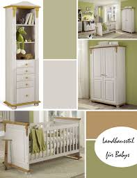 designer babyzimmer 106 best babyzimmer images on babies baby zimmer and