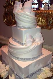 our beautiful wedding cake top tier wedding cakes in orlando