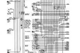 vh126n wiring diagram honda motorcycle repair diagrams u2022 wiring
